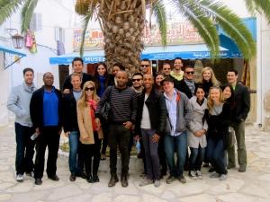 The CBS Group