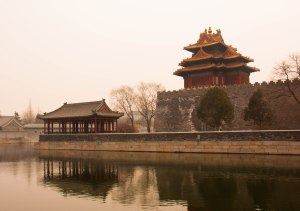 Beijing_forbidden city_1