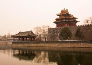 Beijing_forbidden city_1