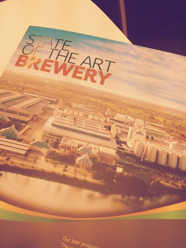 Brewery2