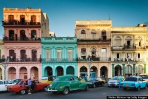 Havanna HP 1