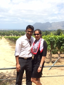 adi and ammar vineyard