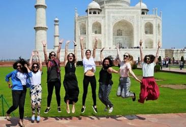 Taj - Girls (2)