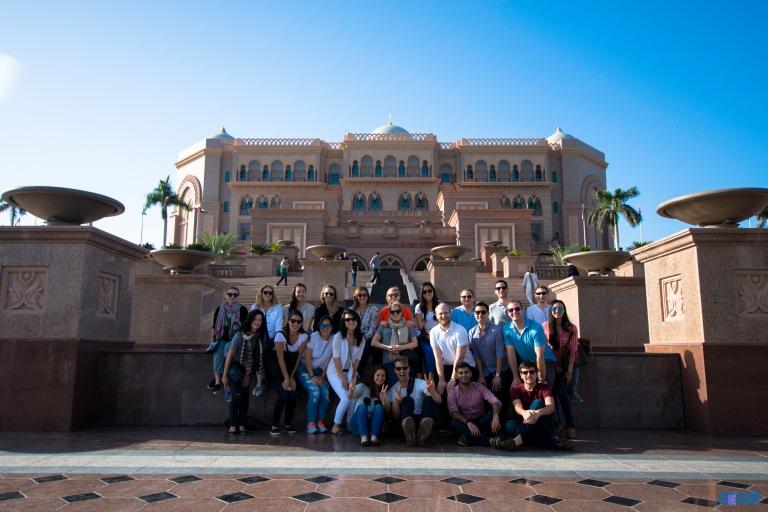 Group Emirates Palace-1