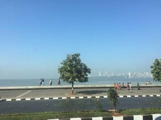 mumbai-beach-2-2