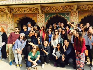 amber-fort-group-pic