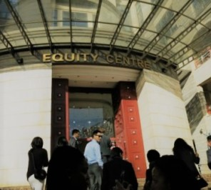 equity-1