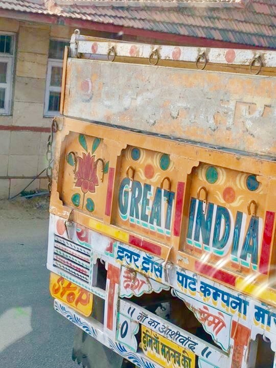 great-india