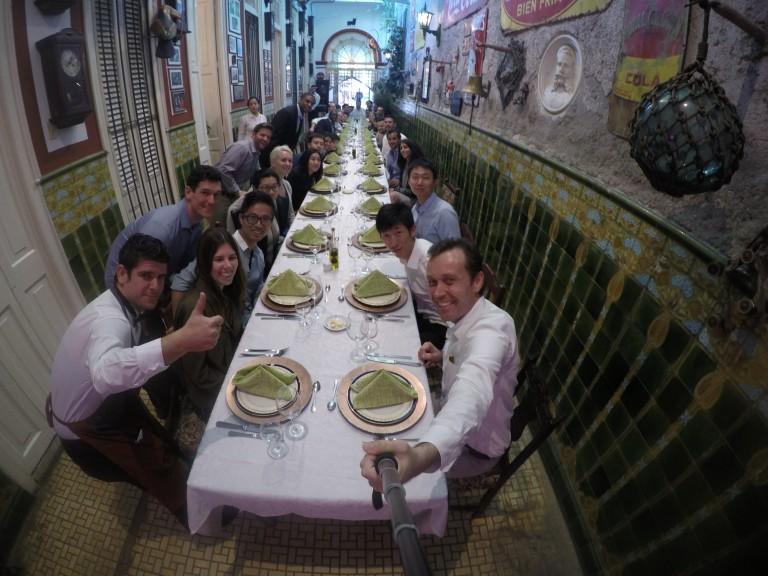 Group lunch 照片 2017-3-16 12 38 58_photo by Adam.jpg