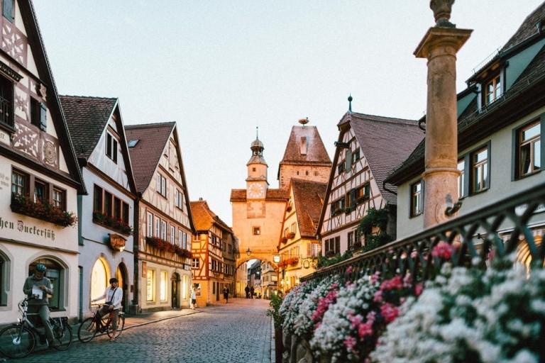 Unsplash Germany